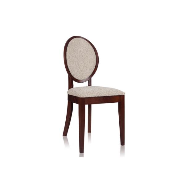 Krzesło Orion